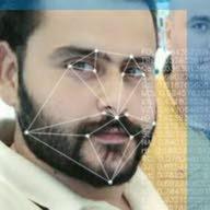 أبو ياسين