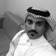ابو عبد العزيز