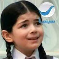 Hossam Gharieb