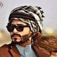 Mohammad Rf