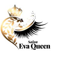 salon eva queen