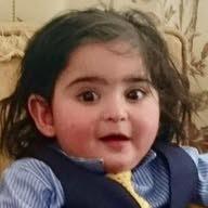 راكان ابو عامر