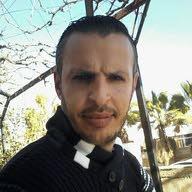 محمد الدعامسة