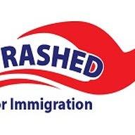 شركة الدولية للهجرة