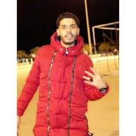 Hamady Hamady
