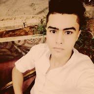 Mhmad Khaldi