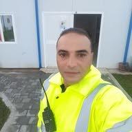 المهندس خالد الخويلدي .