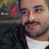 عبدالرحيم عز
