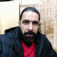 Ahmed Elfeel