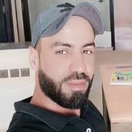 Sighrouchni Mohamed
