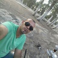 Yousef kanaan