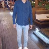 Ahmed eraqy