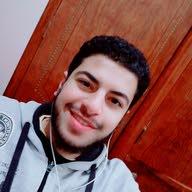 منير محمد