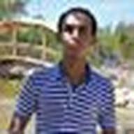 احمد الركابي