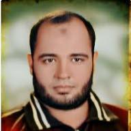 احمد الشيمى