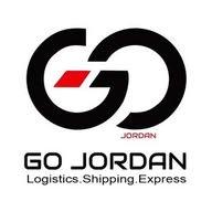 Go Jordan
