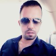 Ramy Reda