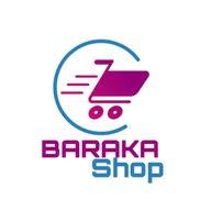 BarakaShop