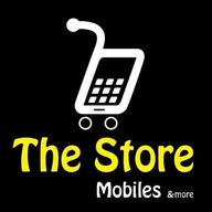 the mobile