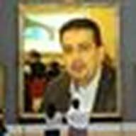 Ahmad Almiqdad