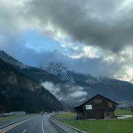 سويسري