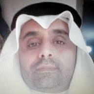 Nawaf Al Krasha