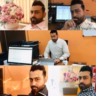 Atif Raza
