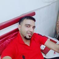 Hatem Abbas