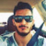 Mohamed Makhlof