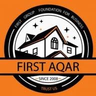First Aqar