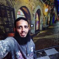ابو عبد الرحمن كريم