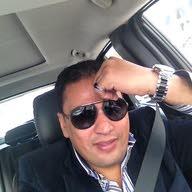 Abdo Embaby