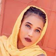 Rawaa Mohammed