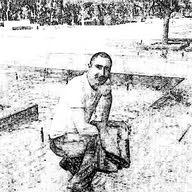 مصطفى السلطان