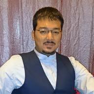 محمود البردي