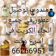 محمدوحازم نادي