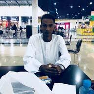 عبدالقادر فضل أحمد