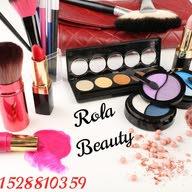 Rola beauty