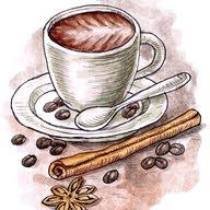 قهوة الزين للتنحيف