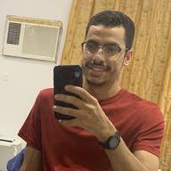 عبدالله صبح