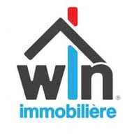 groupe win immobiliere