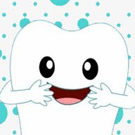 Dentist Dentistry