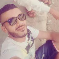 Murad Hamad
