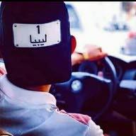 عمر سنايبر