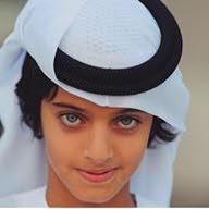 محمد الهنائي