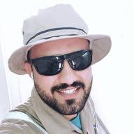 Haider Alzain