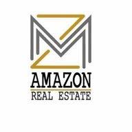 Amazon Real Estate