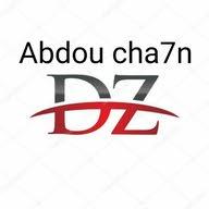 Abdelhak Dz