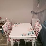 كبتات مكاتب طاولات للتواصل60398855