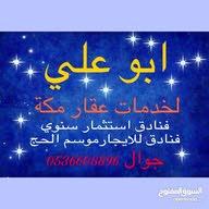 المشيعي ابوعلي